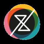 LIFEEO logo couleur 2021